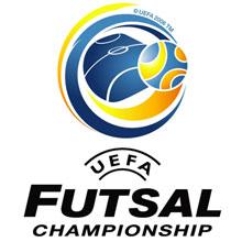 c230f8d06d L UEFA a officiellement publié ce jour la liste des pays candidats à  l organisation de la phase finale de l Euro 2022 de futsal. Parmi les sept  nations qui ...